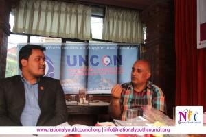 NYC-Nepal-2