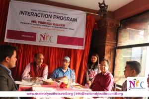 NYC-Nepal12
