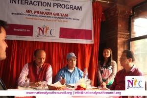 NYC-Nepal13