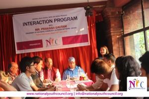 NYC-Nepal17