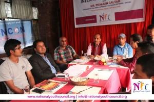 NYC-Nepal5