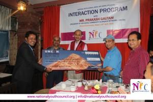 NYC-Nepal6