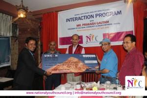 NYC-Nepal9