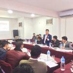 Youths Entrepreneurship (2)