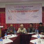 Youths Entrepreneurship (3)