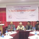 Youths Entrepreneurship (4)