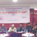 Youths Entrepreneurship (5)