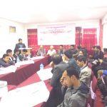 Youths Entrepreneurship (6)