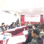 Youths Entrepreneurship (7)