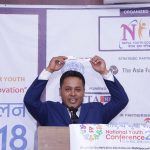 National Youth Conference 2018 (68)
