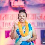 Safaltaka Aawajharu by NYC (65)