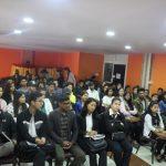 SDGs- Youth & Environment (1)