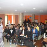 SDGs- Youth & Environment (102)