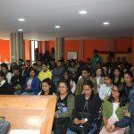 SDGs- Youth & Environment (103)