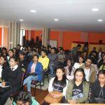 SDGs- Youth & Environment (104)