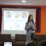 SDGs- Youth & Environment (106)