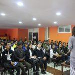 SDGs- Youth & Environment (107)