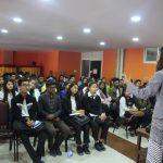 SDGs- Youth & Environment (108)