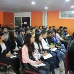 SDGs- Youth & Environment (109)