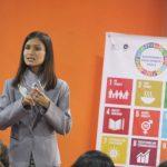 SDGs- Youth & Environment (111)