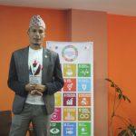 SDGs- Youth & Environment (112)