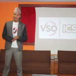 SDGs- Youth & Environment (113)