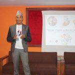 SDGs- Youth & Environment (114)