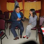 SDGs- Youth & Environment (119)
