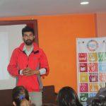 SDGs- Youth & Environment (122)