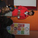 SDGs- Youth & Environment (125)