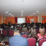 SDGs- Youth & Environment (126)