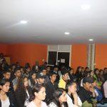 SDGs- Youth & Environment (127)