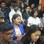 SDGs- Youth & Environment (2)