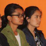 SDGs- Youth & Environment (21)