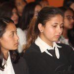 SDGs- Youth & Environment (22)