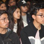 SDGs- Youth & Environment (23)