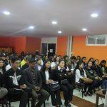 SDGs- Youth & Environment (3)