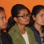 SDGs- Youth & Environment (31)