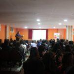 SDGs- Youth & Environment (33)