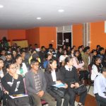 SDGs- Youth & Environment (36)