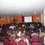 SDGs- Youth & Environment (37)