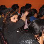 SDGs- Youth & Environment (42)