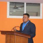 SDGs- Youth & Environment (44)