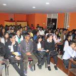 SDGs- Youth & Environment (45)