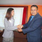 SDGs- Youth & Environment (48)