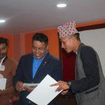 SDGs- Youth & Environment (52)