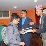 SDGs- Youth & Environment (54)