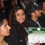 SDGs- Youth & Environment (57)