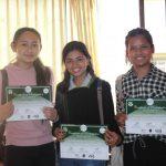 SDGs- Youth & Environment (58)