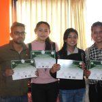 SDGs- Youth & Environment (59)